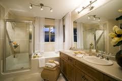 Znaczenie snu łazienka