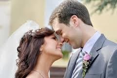 Małżeństwo 21