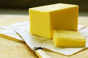 Masło 8