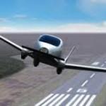 Maszyna latająca