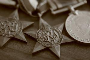 Medal 31