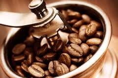 Młynek do kawy 33