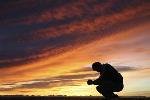 Modlitwa 36
