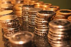 Znaczenie snu monety