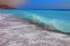 Znaczenie snu morze