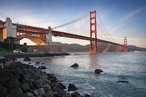 Znaczenie snu most