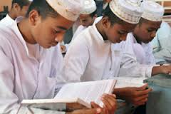 Muzułmanin 11
