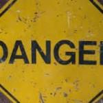 Niebezpieczeństwo
