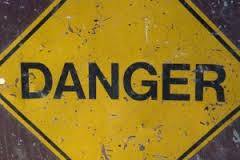 Niebezpieczeństwo 36
