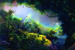 Niebo (raj) 38