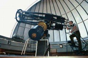 Obserwatorium 34