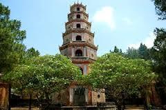 Znaczenie snu pagoda
