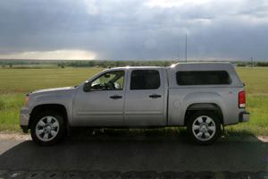Pojazd 15