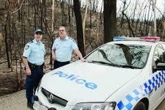 Policja 35