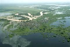 Potop 26