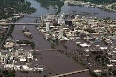 Powódź 39