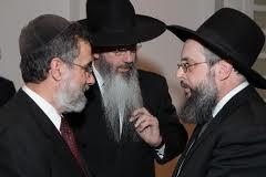 Znaczenie snu rabin