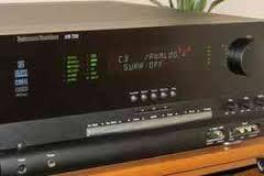 Znaczenie snu radioodbiornik