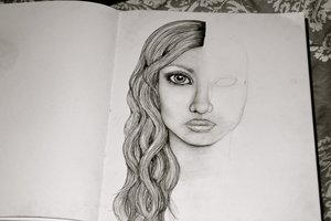 Znaczenie snu rysunek
