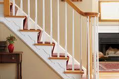 Znaczenie snu schody