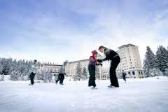 Ślizganie na lodzie 37