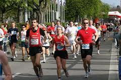 Sportowe zawody 31