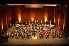 Symfonia 18