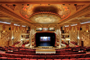 Teatr 2