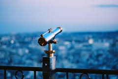 Teleskop 14