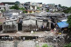 Znaczenie snu ubóstwo