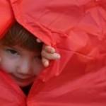 Ukrywać
