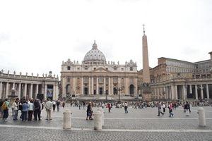 Znaczenie snu Watykan