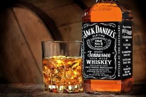 Znaczenie snu whisky