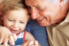 Znaczenie snu wnuczek