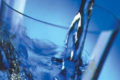 Znaczenie snu woda