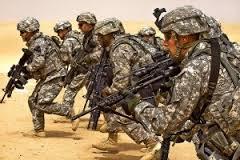 Znaczenie snu wojsko