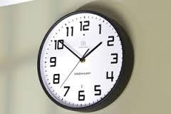 Znaczenie snu wskazówka zegara
