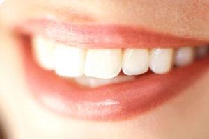 Znaczenie snu ząb