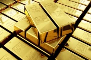 Znaczenie snu złoto