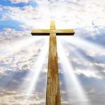 Zmartwychwstanie