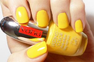 Znaczenie snu żółty kolor
