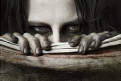 Znaczenie snu zombi