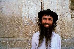 Znaczenie snu żyd
