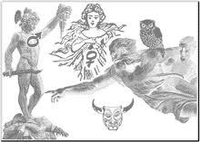 Dlaczego w snach pojawiają się archetypy i jakie są ich funkcje?