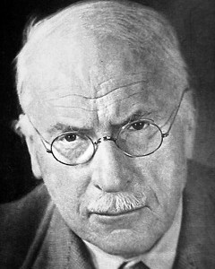 Najważniejsze założenia Karla Gustawa Junga