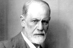 Czym jest psychoanaliza?