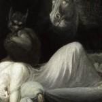 Interpretowanie koszmarów sennych – jak to robić?