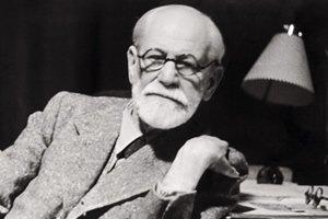 Zygmunt Freud – najważniejsza postać psychoanalizy